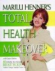 Marilu Henner's Total Health Make-over