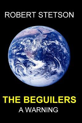 The Beguilers
