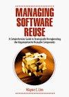 Managing Software Reuse