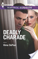 Deadly Charade