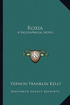Roxia
