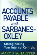 Accounts Payable and...