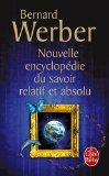 Nouvelle encyclopéd...