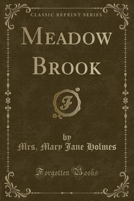 Meadow Brook (Classic Reprint)
