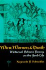 Wine, Women and Death