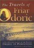 The travels of Friar Odoric