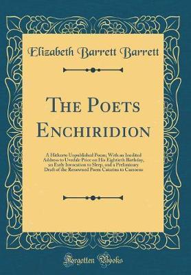 The Poets Enchiridion