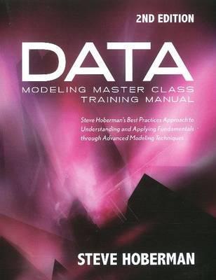 Data Modeling Master Class