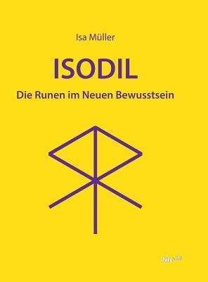 ISODIL