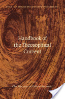 Handbook of the Theosophical Current