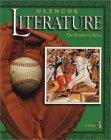 Glencoe Literature © 2002 Course 3 Grade 8