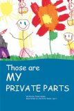 Those are MY Private...