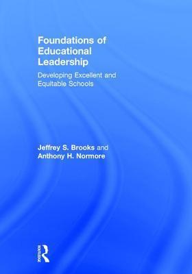 Foundations of Educa...