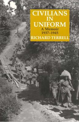 Civilians in Uniform
