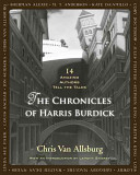 The Chronicles of Harris Burdick