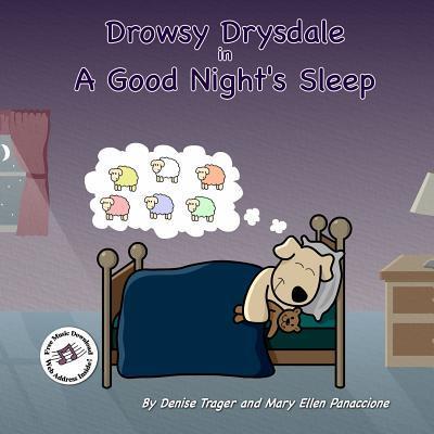 Drowsy Drysdale