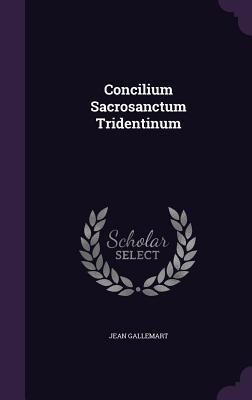Concilium Sacrosanct...