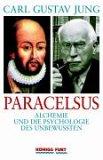 Paracelsus. Alchemie...