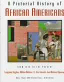 A Pictorial History of African Americans