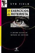 Os Exercícios do Roteirista
