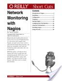 Network Monitoring with Nagios