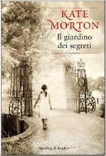 Il giardino dei segreti