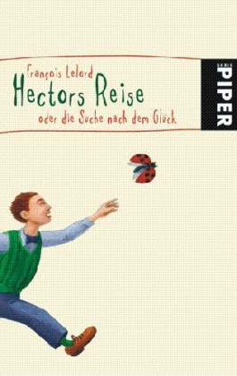 Hectors Reise oder d...