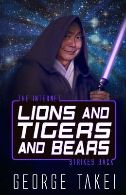 Lions and Tigers and...