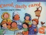 Carol, Gaily Carol