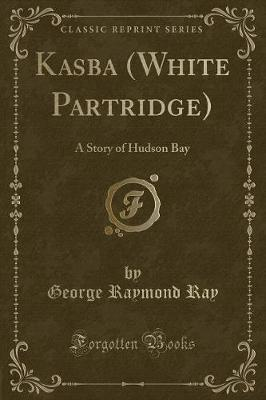 Kasba (White Partridge)