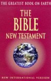 New Testament: New International Version