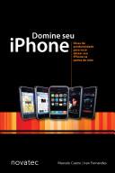 DOMINE SEU IPHONE