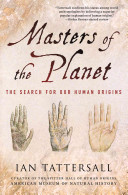 Masters of the Planets