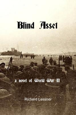 Blind Asset