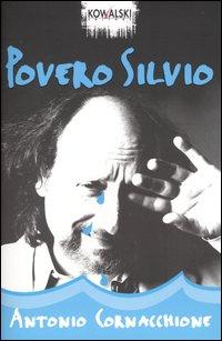 Povero Silvio