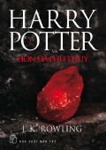 Harry Potter và hò...