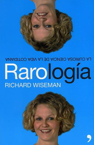 Rarología