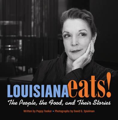 Louisiana Eats!