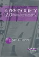 Cybersociety 2.0
