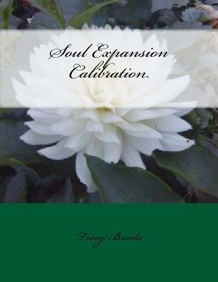 Soul Expansion Calibration