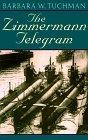The Zimmermann Teleg...