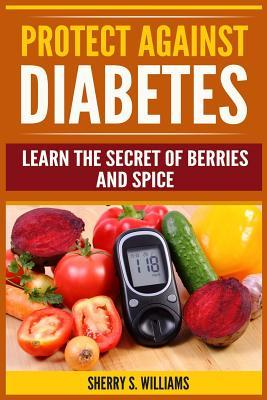 Protect Against Diabetes