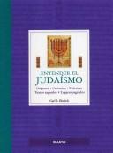 Entender el judaísmo