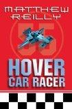 Hover Car Racer