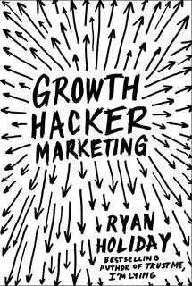 Growth Hacker Market...