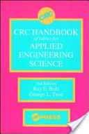 Handbook of Tables for Applied Engineering Science