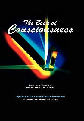 The Book of Consciousness