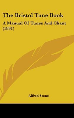 The Bristol Tune Book