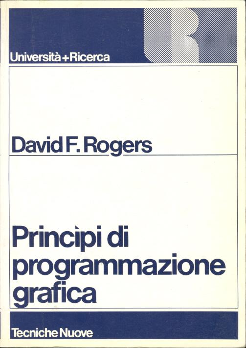 Principi di programm...