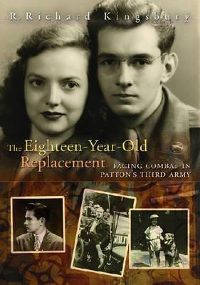 The Eighteen-Year-Old Replacement